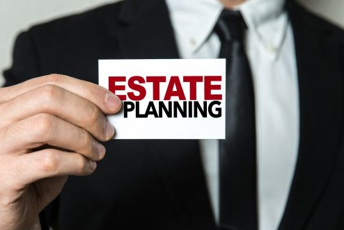 Michael E Weintraub Esq Examines What Happens If You Die Without Making an Estate Plan