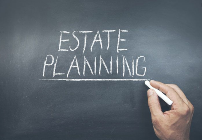 Problems in Estate Planning Caused by Diminished Capacity – A Study by Michael E Weintraub Esq