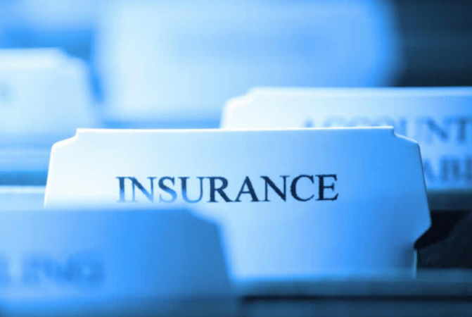 Handy Tips for Lowering the Insurance Premium on Your Home – A Guide by Michael E Weintraub Esq