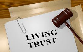 Why a Revocable Living Trust Can Be Better Than a Will – A Study by Michael E Weintraub Esq
