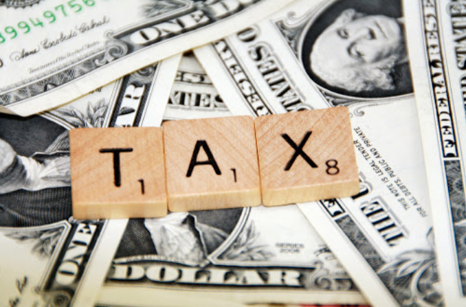Minimizing Death Taxes – Practical Tips and Methods Revealed by Michael E Weintraub Esq